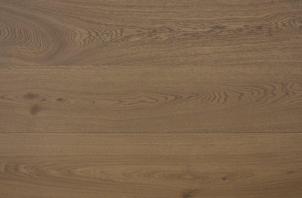 Oak Flagstone Grey Waxed Floors
